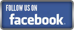 Like Jimmy Child on Facebook